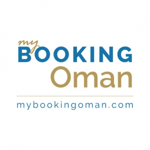 Privacy Tools - My Booking Oman